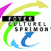 (c) Foyer-culturel-sprimont.be