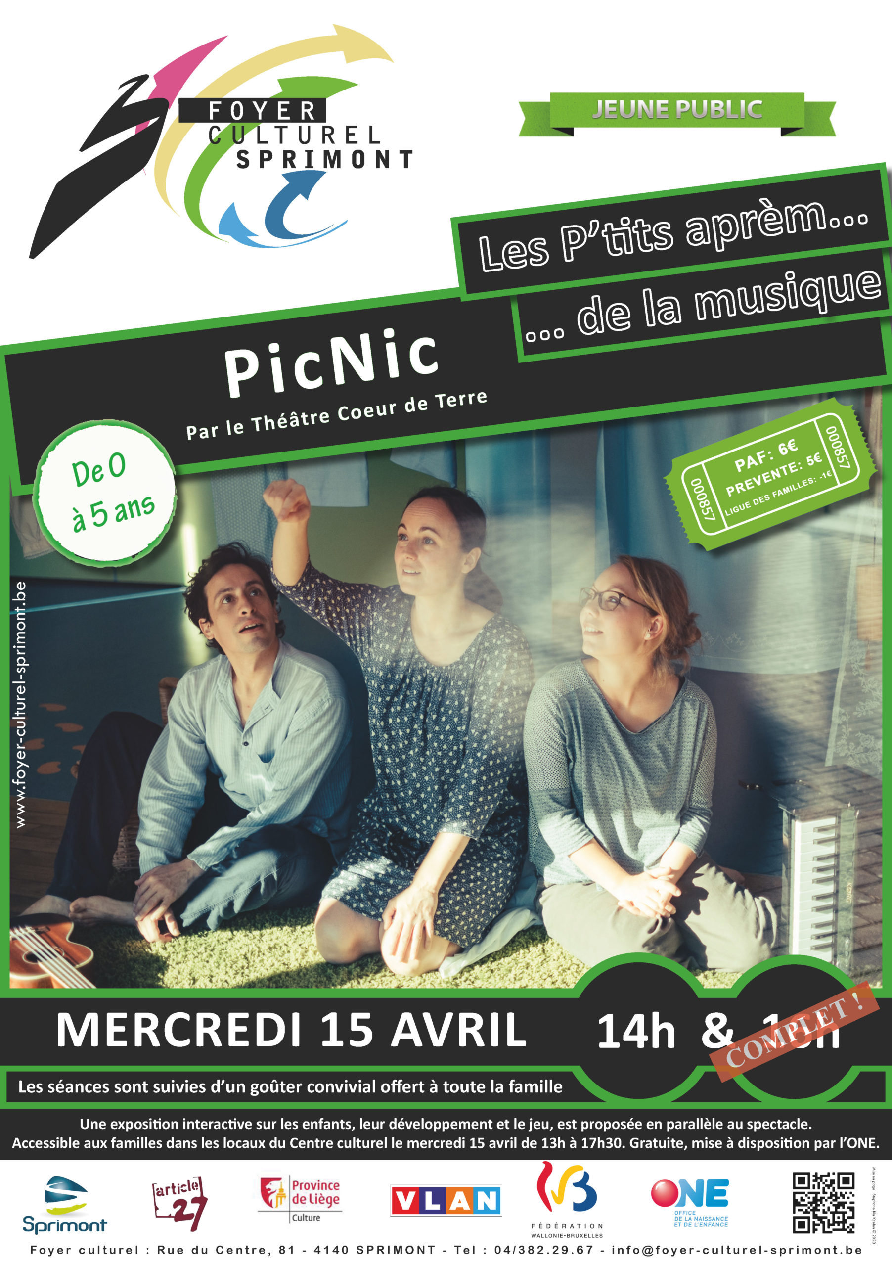 04-15 Picnic complet 16h